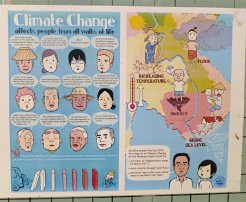 ClimateChangePoster_CTU_090