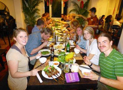 Dinner_HCMC_Group_511