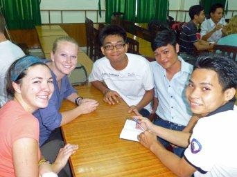 Hailey&Rebecca_VietnameseStudents_162