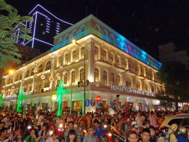 HotelContinental_NewYearsEve_056