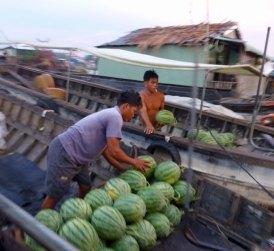 Men&Melons_639
