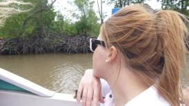 michelleboat