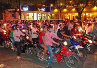Motorbikes_HCMC_005