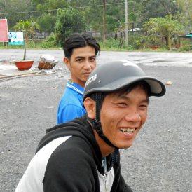 MotorcycleDriver_1027