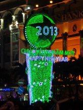 NewYearsEve_Ball_HCMC_072
