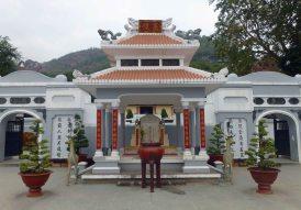 PagodaMtSam_209