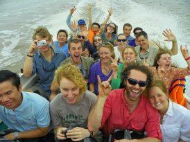 SpeedboatGroup_5214