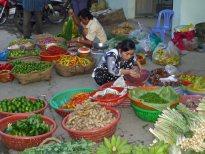 VegetableVendorsCanThoMarket_957