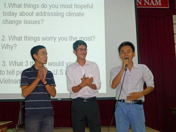 VietnameseStudents_157