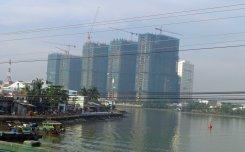 049_NewSkyscrapers_HCMC_Outskirts_654