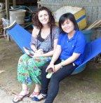 Mary&Dua_380