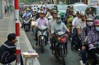 Motorbikes_HCMC_130