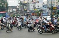 Motorbikes_HCMC_872