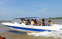 Speedboat_651