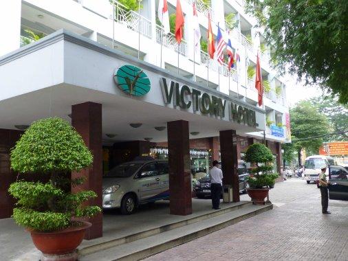 002_VictoryHotel_502