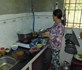 303_CookingBiogas_389