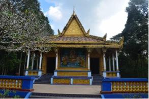BatPagodaSocTrang