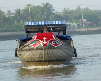 BoatFrontCanThoRiver_776