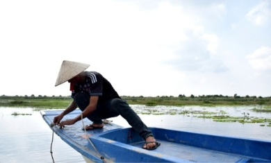 BoatmanUMT