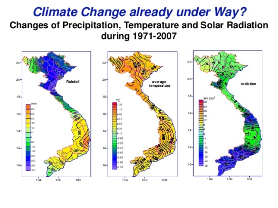 climate-change-impacts-on-agriculture-in-vietnam-4-638
