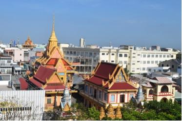 KhmerPagoda_CanTho