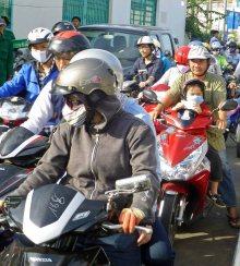 Motorbikes_Child_685