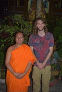 Nat&BuddhistAbbot_CanTho
