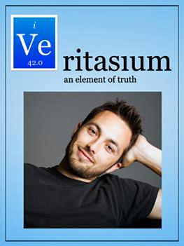 VeritasiumAnElementOfTruth_291015_263x351