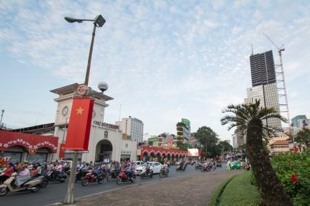 lc_vietnam-0011