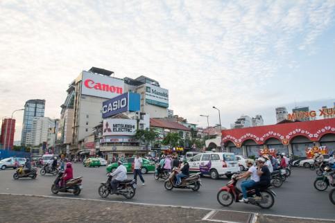 lc_vietnam-0015