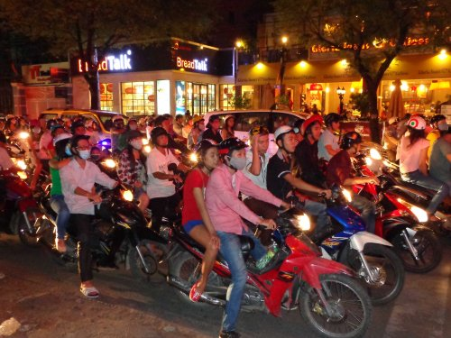 112_MotorbikesNewYearsEve_005