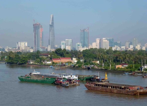 582_HCMC_Skyline&SaigonRiver_069