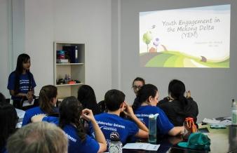 YEM_CTU Presentation