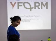 YFarm_Presentation_4